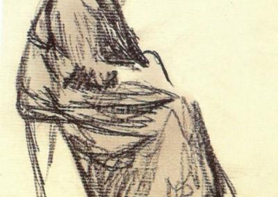 Charrin-dessin 003