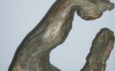 Peinture – Sculpture II