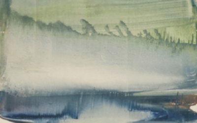 Quatre Peintres