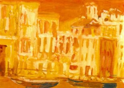 Juvin-Venise