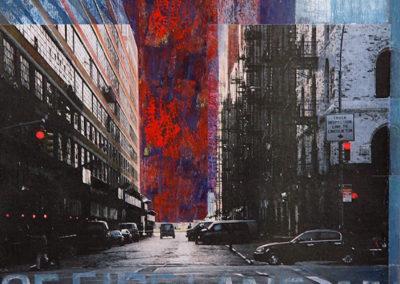 N.Y. urban space-10-610