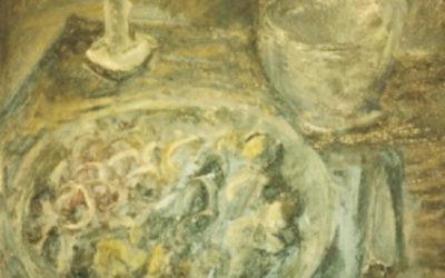 E.Schmid- 002