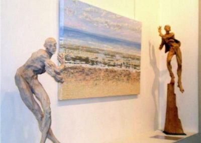 SeaSculpture (1)