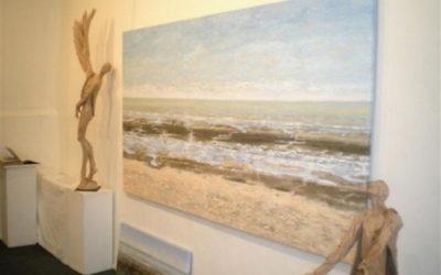 SeaSculpture (8)