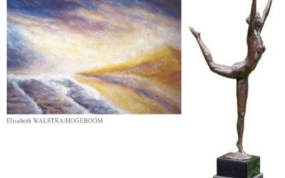 Peinture-Sculpture