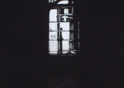 DD-gravure-8