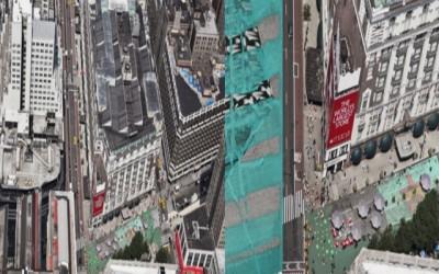 NY XLI_2011 30x150