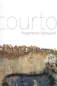 Courto-03-1