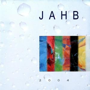 Jahb-03-6