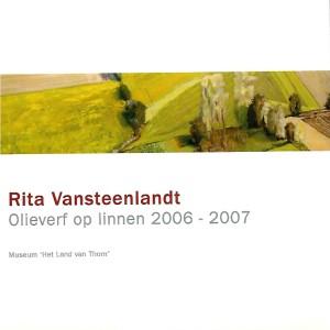 Rita-03-7