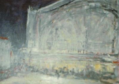 E.Schmid-gare 1