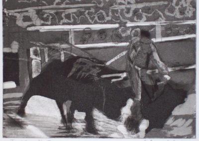 DDurand- gravure-2