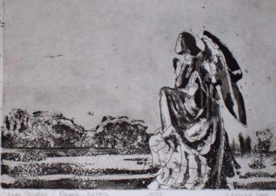 DDurand- gravure-4