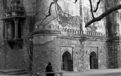 Solitude-2, New Delhi 2012