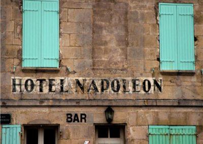 Peggy-23-Napoléon-slept-here []