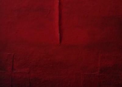 PR,relief,resine,pigments-1965-66