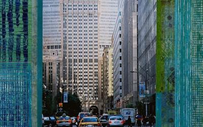 N.Y. urban space 2010_607
