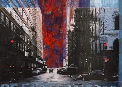 N.Y. urban space 2010_610