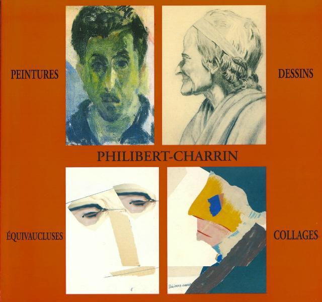 PH. CHARRIN