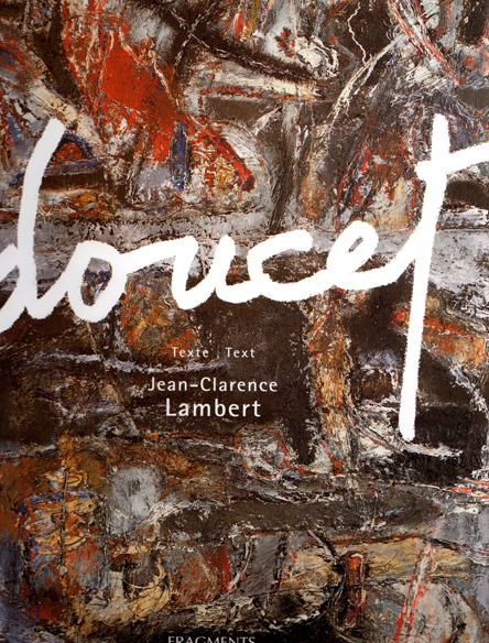 JDoucet -3