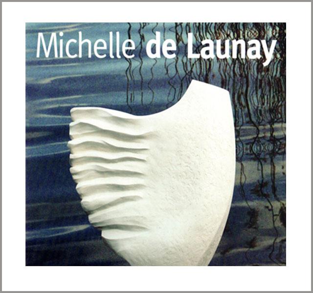 MCH. DE LAUNAY
