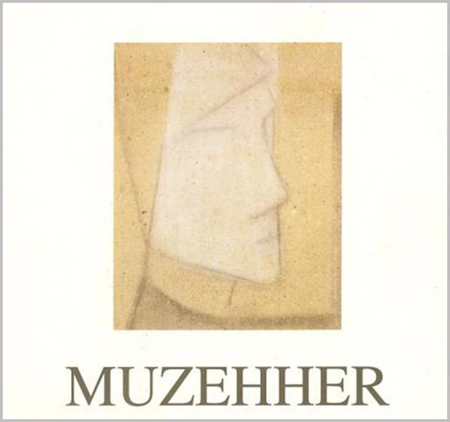 Muzehher