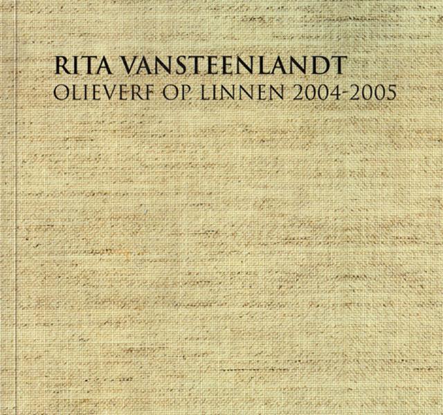 Rita-Vansteenlandt-1