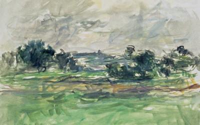 Castier-paysage