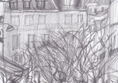 P-Paris_JJRouseau-12_24x3