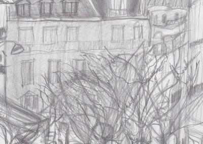 PL-Paris_JJRouseau_2