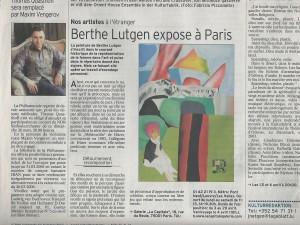 BertheLutgen-04-1