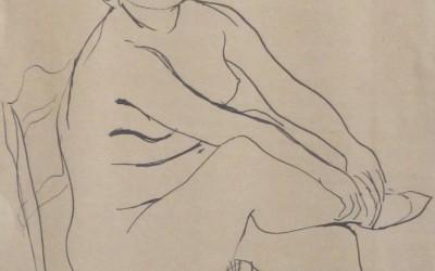 HenryJannot-1936-38