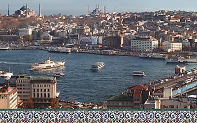 Istanbul II_2013