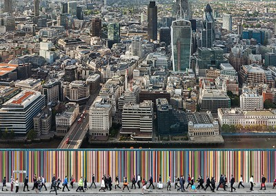 London II_2014