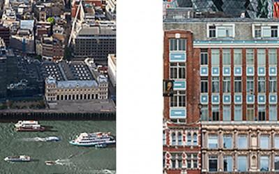 London V_London VI_2014