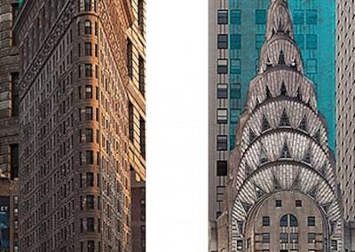 NY_XXXIII_NY XXXII_2009