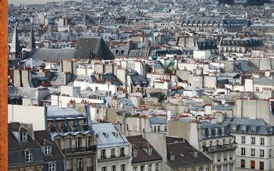 Paris XI_2008
