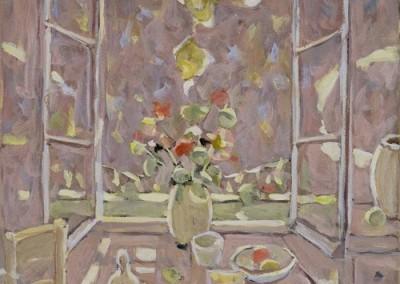 1971-Fleurs-a-la-fenêtre-go