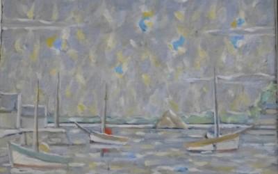 1976-Port-breton---g