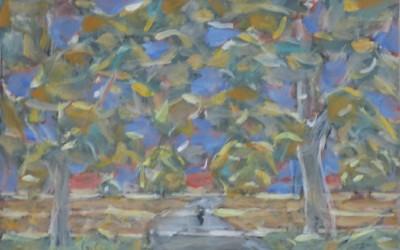 1980c-Chemin--sous-les-arbr