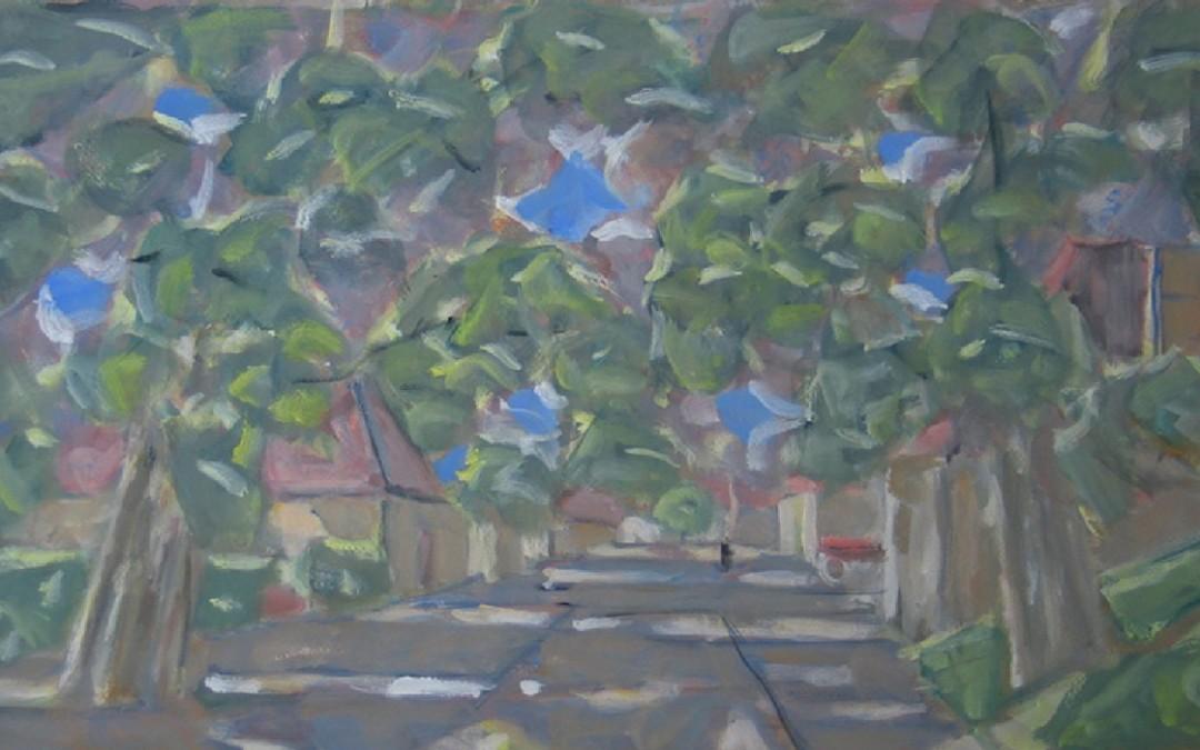 1980c-Rue-de-village-g