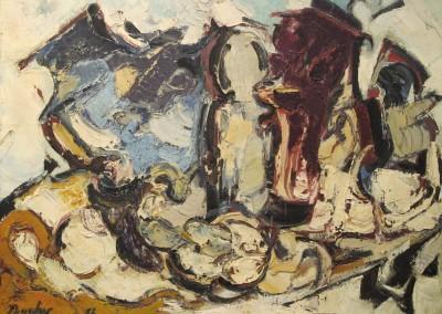 APierrakos-hst-1954