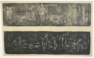 cottavoz-gravure-ea-1960