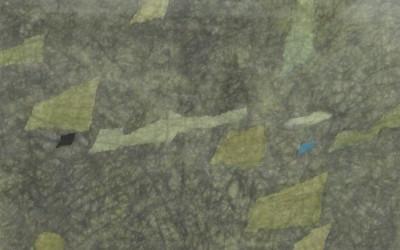 gsingier-papier-froisse-migration-sable-eau-iv-1960