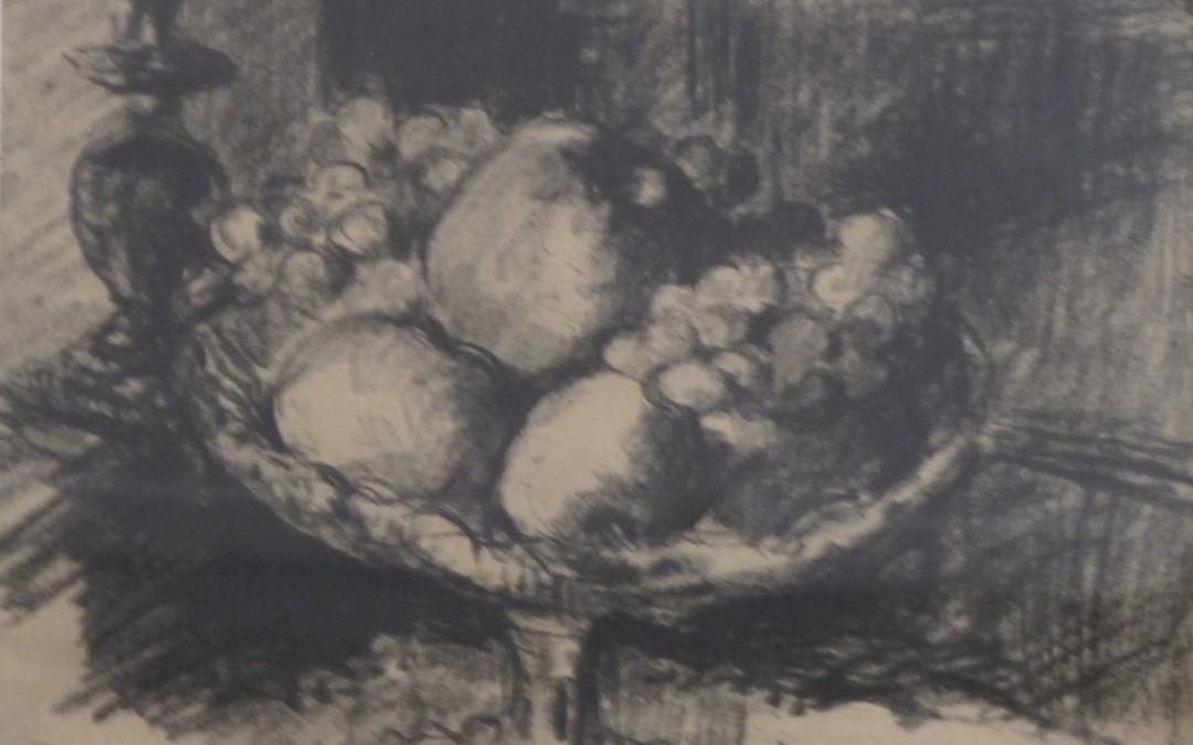 Gaboriaud-1927