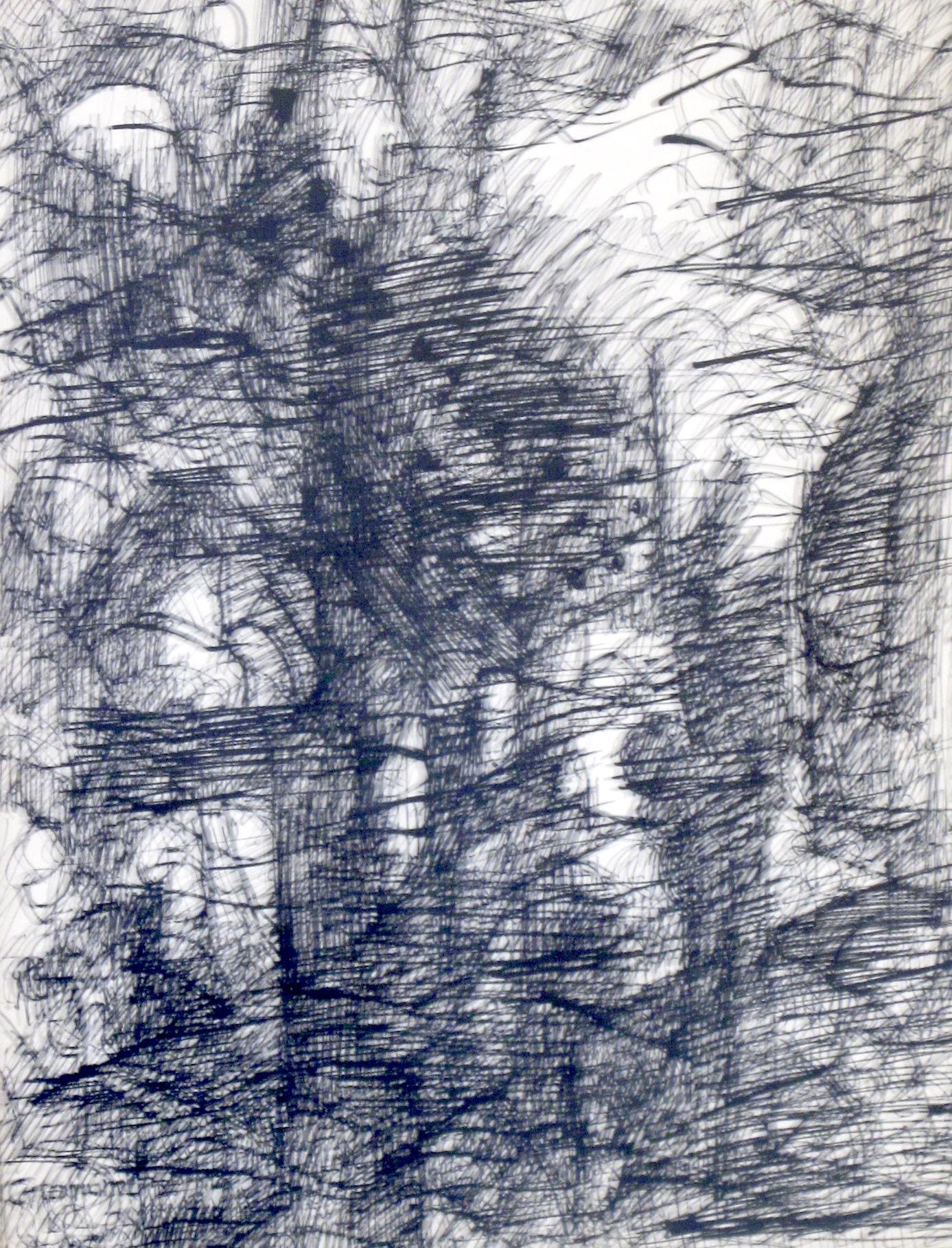 Gromaire-dessin.57