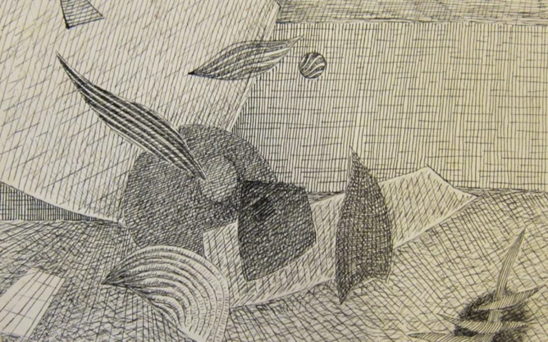 HGoetz-dessin-1