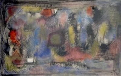 hreichel-techmixte-1953