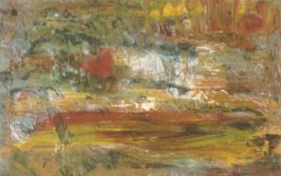 Naveedhakim-07