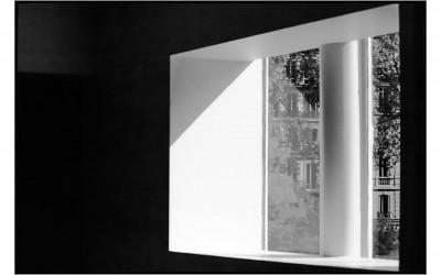square-boucicaut-x029
